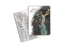 Карманные календари изготовитьв Орле
